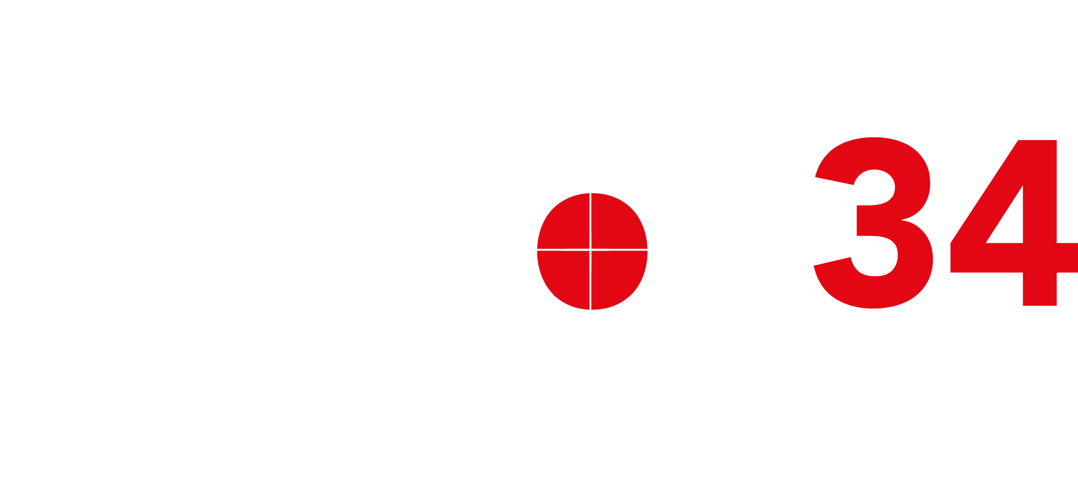 Poligon 34 | Poligon | Shooting Range | الرماية | İstanbul